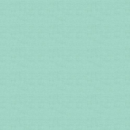 Linen Texture Capri
