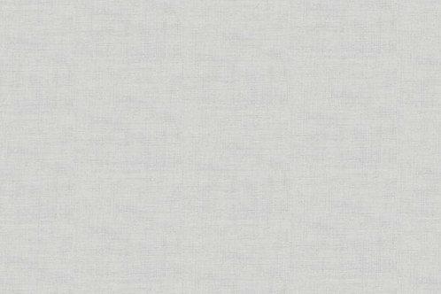 Makower Linen Texture Dove