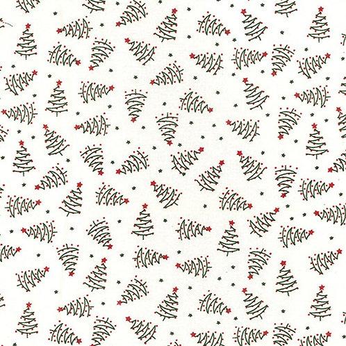 Oddies Christmas CT106/720
