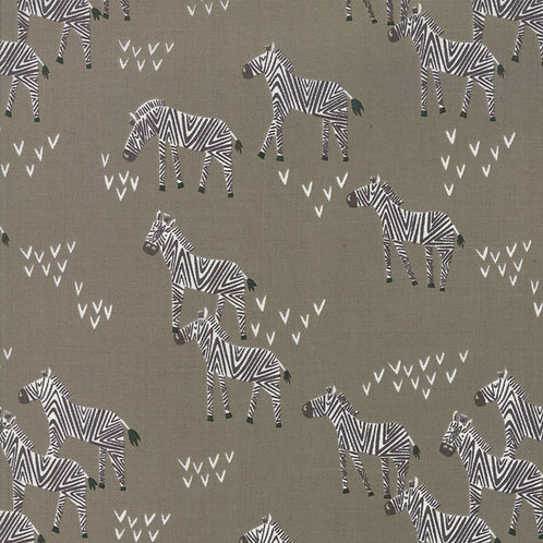 Safari Life CT9108