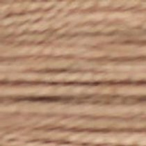 DMC Coton à Broder 16 - 840