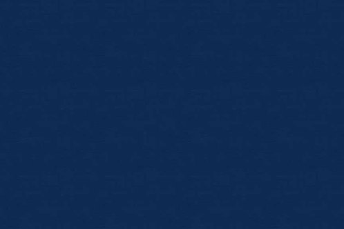 Makower Linen Texture Navy