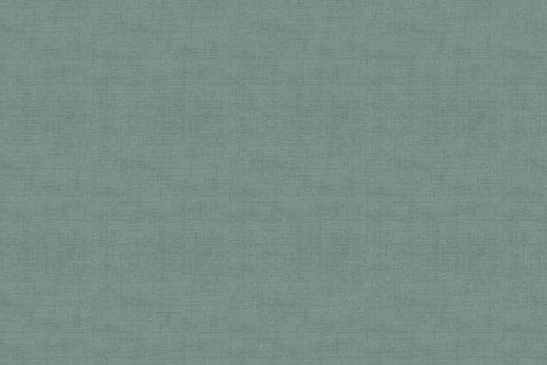 Makower Linen Texture Smokey