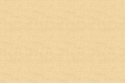 Makower Linen Texture Straw