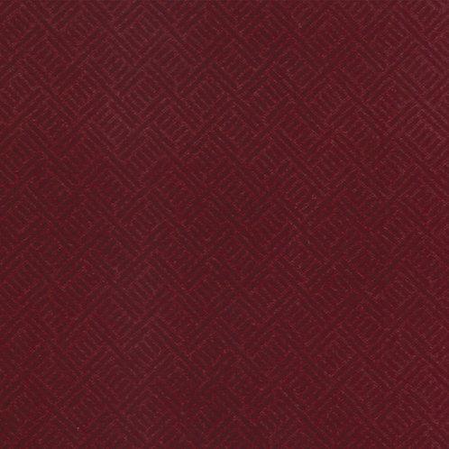 Wool & Needle Flannel CT7883