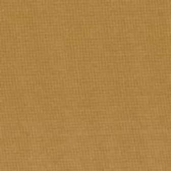 CT251 Extra Wide fabric (108inch wide)