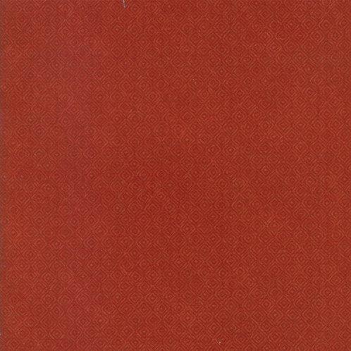 Wool & Needle Flannel CT8398