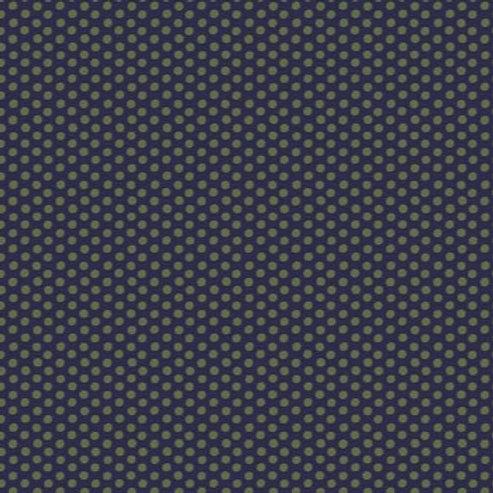 Kaffe Fassett Spot/Violet