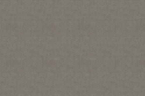 Makower Linen Texture Storm