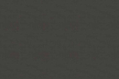Makower Linen Texture Charcoal