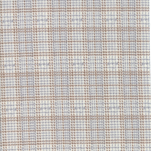 Farmhouse Flannel CT9130