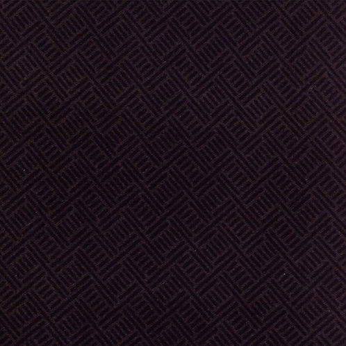 Wool & Needle Flannel CT7880