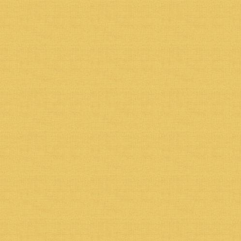 Linen Texture Wheat