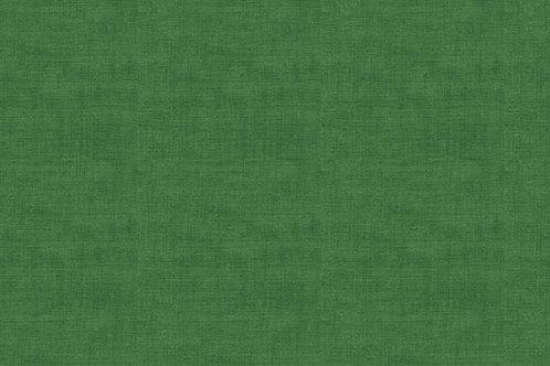 Makower Linen Texture Grass