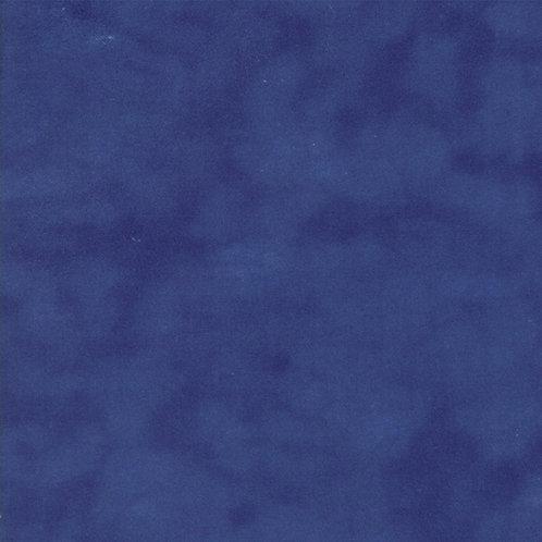 Primitive Flannel CT8388