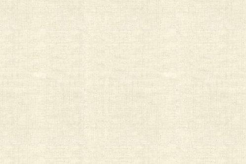 Makower Linen Texture Linen