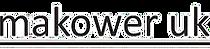 makower-fabrics-logo_edited_edited_edite