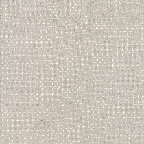 CT9308 BORO Stitched textile from Moda