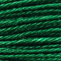 DMC Coton à Broder 16 - 700