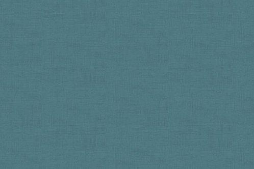 Makower Linen Texture Mineral