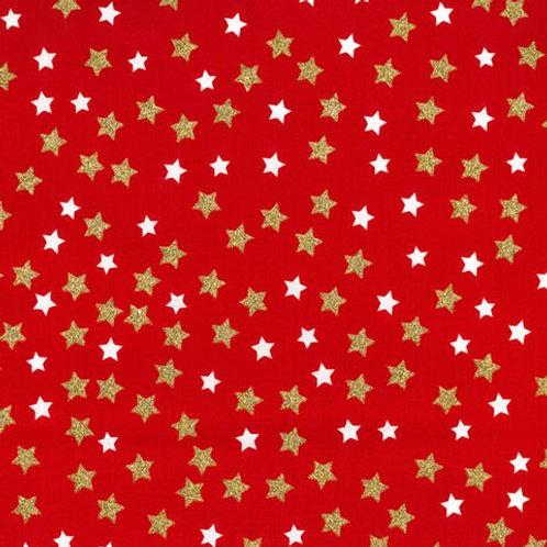 Oddies Christmas CT114/720