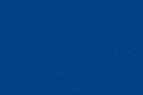 Makower Linen Texture Ultramarine