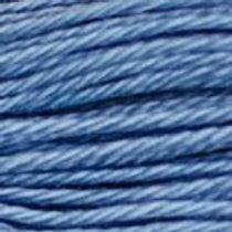 DMC Coton à Broder 16 - 794