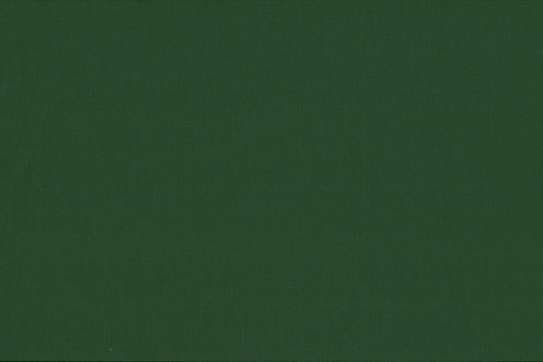 Makower Dark Green