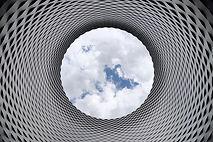 4k-wallpaper-abstract-aluminum-210158.jp
