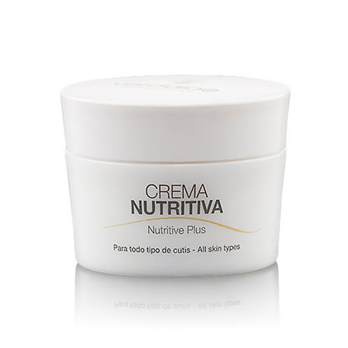 Crème Nutritive-50ml-200ml