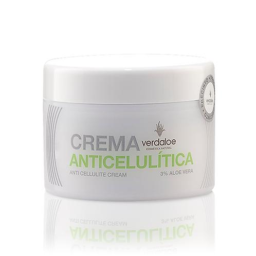 Crème Anti-Cellulite-200ml