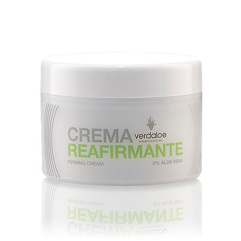 Crème Raffermissante-200ml