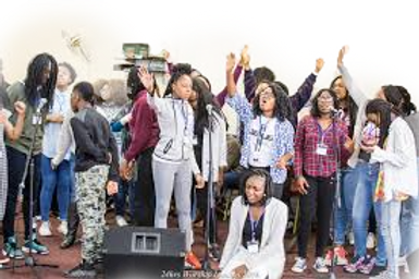 youth%20worship_edited.png