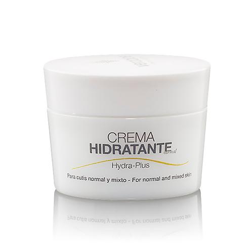 Crème Hydratante peau normale-200ml