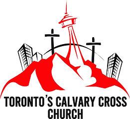 TCCC - logo - red and black.jpg