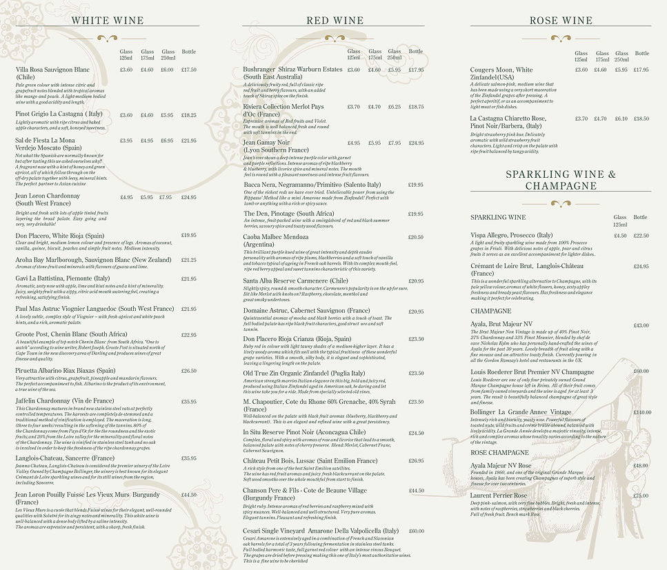 drinks menu page 2.jpg