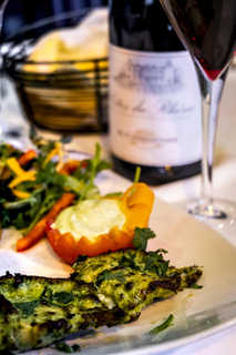 -calcutta-club-food-image-5-min.jpg