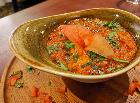 Curry Recipes: Rustic Rogan Josh