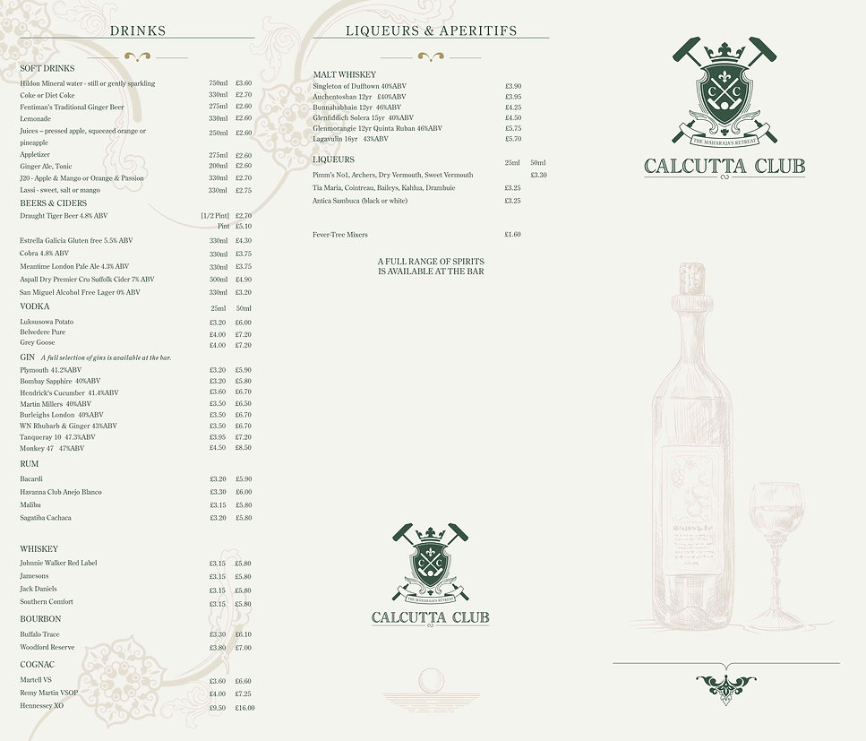 drinks menu page 1.jpg