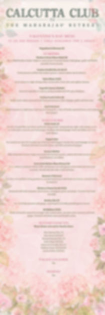 Calcutta Club Valentine's Day Menu.jpg