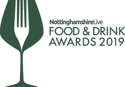 food and drink awards logo.png