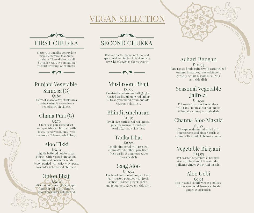 vegan menu final.jpg