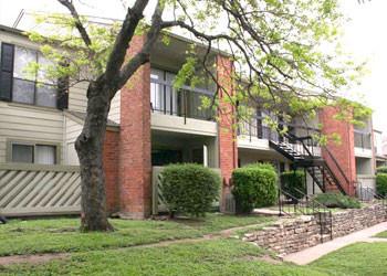 TPEG sells Austin multifamily property