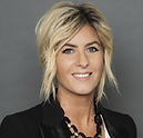 Megan Heriott, Trinity Private Equity Group