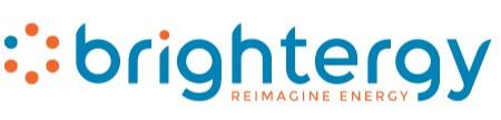 tpeg sells brightergy