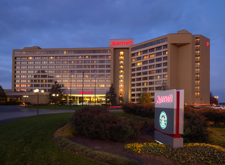 TPEG FUNDS ACQUISITION OF MARRIOTT HOTEL IN OVERLAND PARK, KANSAS