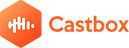 Logo+Text_Light_Vertical@2x.png