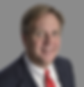 Pat Swanson Trinity Private Equity Group