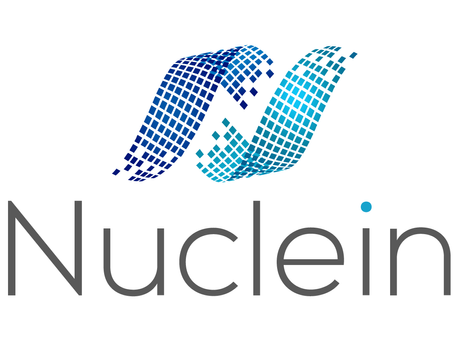 Nuclein Closes $14M in Funding led by Trinity Private Equity Group