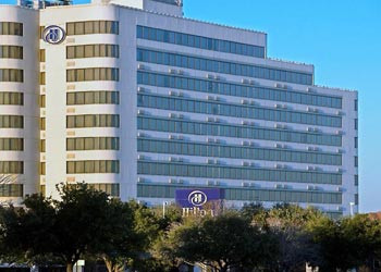 TPEG sells College Station Hilton